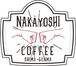 NAKAYOSHI COFEEE